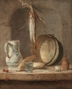 nature morte con uova - Cerca con Google