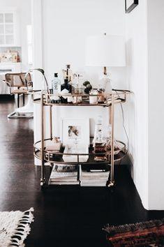 Wohnzimmer, Gemütliches Schlafzimmer, Wohnen, Offene Küche, Dekoration,  Leben Auf Kleinem Raum