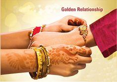 Raksha Bandhan, Rakhi on August 29th 2015 - Latest Messages, Profile pics
