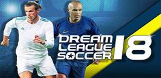 This Dream League Soccer 2018 Hack No Human Verification works for ios & android. Soccer Practice, Soccer Games, Sports Games, Liga Soccer, Offline Games, Shin Splints, Soccer League, Gareth Bale, Soccer Training