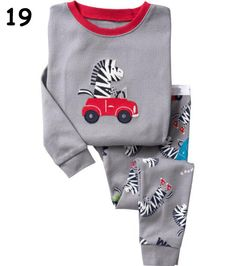 2015 Baby Pajama Sets Kids Clothes Sets Fash beetles Bear Tortoise Animal Design Pijamas t shirt+pants For Girls Boys Pyjamas-in Pajama Sets from Kids & Mothercare on Aliexpress.com | Alibaba Group