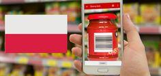 Patriotyczne zakupyDzięki aplikacji WspieramRynek.pl można nie tylko sprawdzić, czy dany produkt jest produkowany Polaków, ale także poszukać odpowiednika dla zagranicznych wytworów.Używanie programu, dostępnego za darmo na smartfony z Androidem w sklepie Google Play,jest proste – wystarczy uruchomić program i za jego pomocą zeskanować kod kreskowy znajdujący się na opakowaniu interesującego ...