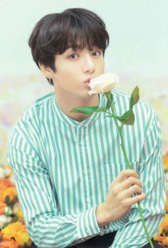 Jungkook - Breathe Cover by Jeon Jungkook Bts Jungkook, Taehyung, Yoongi, Bts Bangtan Boy, Jeon Jungkook Photoshoot, Jung Kook, Busan, K Pop, Seokjin