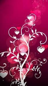 Love Roos Leuk Van Alles En Nog Wat Fls Cute Phone Wallpapers Wallpapergenk Animated For Mobile Images 320x480 By Corben