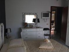 Rita's bedroom! http://acasaconte.spar.it/iniziativa-a-casa-con-te/?utm_source=pinterest.com&utm_medium=post&utm_content=&utm_campaign=post-news-a-casa-con-te-iniziativa