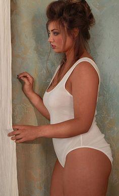 #curvy #curves #sexy #woman #plussize #fullfigure #bbw
