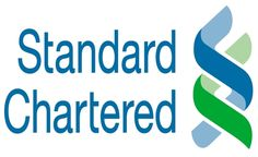 New Banking Advisors May Be Appointed By Standard Chartered | Reviews | Huge Data Base  Standard Chartered has revealed that it presently evaluating the idea of replacing its banking advisors, UBS and JPMorgan. The British multinational banking and financial services company headquartered in London said it has invited rival investment banks to pitch for the potentially lucrative business.