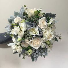 Beautiful #bouquet #rachelaclingen #weddingflowers #bouquets