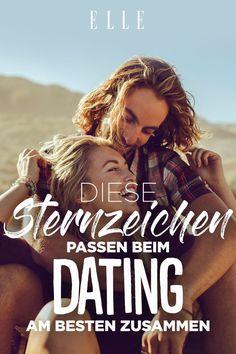 Erste Datumstipps für Online-Dating
