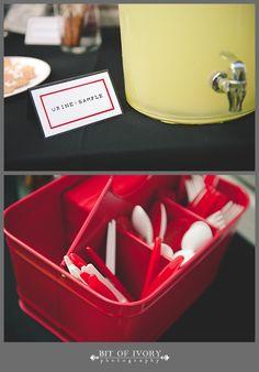 Urine Sample Lemonade+Vodka  or Pineapple Juice with Vodka  nursing school graduation party ?:_)