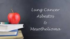 Does Asbestos Cause Mesothelioma?