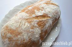 Dom, Breads, Bakken