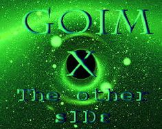 mix.dj - djs and dj mix community. - The other sIDε by Goim X in Deep Techno Party - mix.dj The Social DJ Radio is the World's #1 djs and dj Mix community on Pc's, smartphones & mobile devices.
