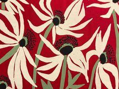 Stoff Design, Aboriginal Culture, Australian Plants, Sea Colour, Happy Design, Floral Print Fabric, Light Spring, Surface Pattern Design, Spring Colors