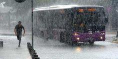 #haber #hava #havadurumu #meteoroloji #sağanakyağış #istanbul Meteorolojiden 9 İl İçin Sağanak Yağış Uyarısı | ik http://www.inanankalpler.net/33225/meteorolojiden-9-il-icin-saganak-yagis-uyarisi/