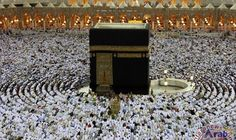 Indonesian public interest to go on hajj increasing