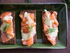The Elements of Great Gravlax, the Easiest Luxury Food You Can Make at Home