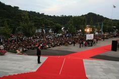 Korea Drama Festival (KDF) (코리아 드라마페스티벌), Korea   NonPeakTravel