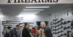 Changing the Face of Gun Ownership in America - http://conservativeread.com/changing-the-face-of-gun-ownership-in-america/