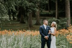 Historic Shady Lane Greenhouse Wedding Venue | Vince Ha Photography | Taryn Blake Events | Foster's Flower Shop | The Scarlet Runner Catering | Provolve Entertainment | Pen Weddings