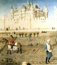 Las 24 Mejores Imágenes De Historia Medieval Feudos