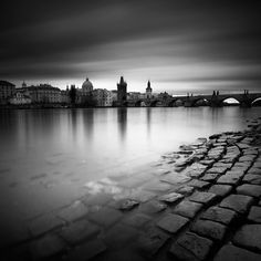 Prague Classics by Martin Rak on 500px