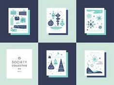 Image result for product illustration styles
