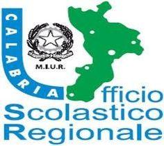 Si è insediato Diego Bouchè, il nuovo Dg dell'Ufficio Scolastico Regionale