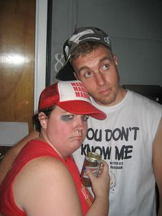 33b37557731 white trash party costume - AT T Yahoo Search Results