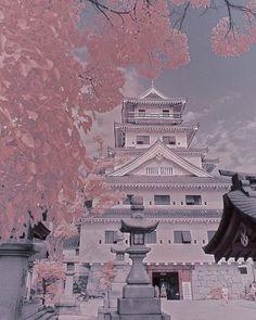 Blue Aesthetic Pastel, Peach Aesthetic, Aesthetic Japan, Japanese Aesthetic, Aesthetic Pastel Wallpaper, Sky Aesthetic, Aesthetic Colors, Aesthetic Images, Aesthetic Collage
