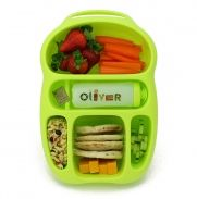 Goodbyn lunchboxes available in the UK - Free delivery - Toyella