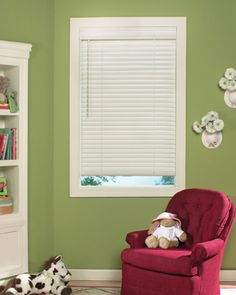 Country Woods Literise by Hunter Douglas