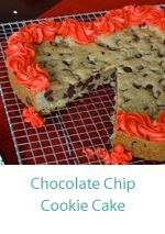 cookie_cake_MINI_2