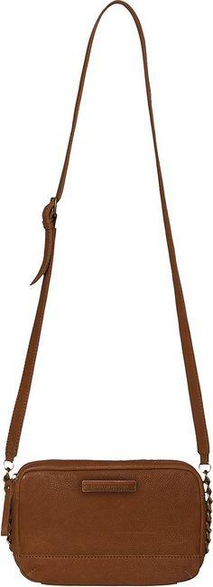 Die Damen-Handtasche Cas-Seattle-Crossover ist der ideale Begleiter für den Alltag. 100% Baumwolle...