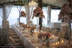 Villa Eva   Ravello   Amalfi Coast   Italy   Weddings