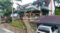 Cabaña en El Laguito Ruitoque Condominio Cabin, House Styles, Home Decor, Condos, Real Estate, Decoration Home, Room Decor, Cabins, Cottage