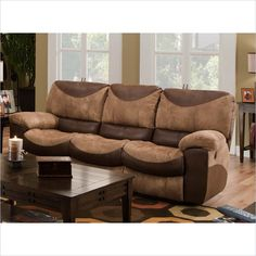 Da Onewayfurniture.com · Looking For A Comfy New #Sofa? We Have The Best  Slections To Choose From