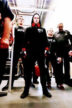 Ronda Rousey MMA Champion