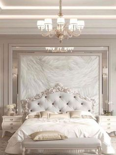 Home Interior Company .Home Interior Company Luxury Bedroom Design, Modern Bedroom, Master Bedroom, Bedroom Decor, Bedroom Ideas, Woman Bedroom, Bedroom Designs, Bedroom Wall, Bedroom Furniture