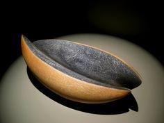 ichino masahiko mitsukoshi 022.jpg - Toku Art -Contemporary Japanese Ceramics & Applied Arts