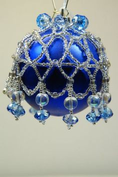 Pin by Patricia Campbell on Beaded