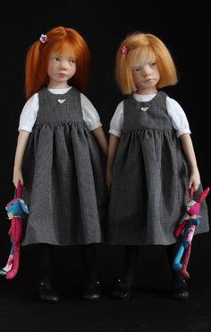 Laurence Ruet dolls maisoeurs.jpg (600×941)
