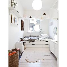 #interiors #interiordesign #architecture #decoration #interior #home #design #camper #bookofcabins #homedecor #decoration #decor #prefab #diy #campervan #compactliving #fineinteriors #cabin #shed #tinyhomes #tinyhouse #cabinfever #FABprefab #tinyhousemovement #airstream #treehouse #cabinlife #cottage