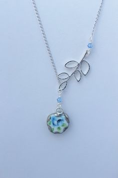 Hey, I found this really awesome Etsy listing at http://www.etsy.com/listing/91778286/broken-china-jewelry-lariat-pendant