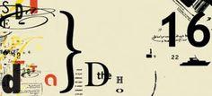 fatagaga - Hans Arp, Max Ernst, Baargeld