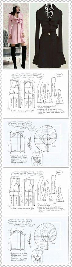Palto andozasi - Page 3 - Forum