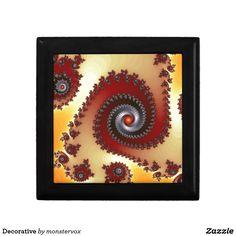 Decorative Keepsake Box #Decorative #Design #Fashion #Home #Decor #Jewelry #Trinket #Gift #Keepsake #Box