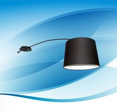 luminaria pendente para quarto, pendente para sala de estar, pednente tom dixon pendente para sala, pendente para cozinha, pendentes para luminarias de pvc, luminarias restaurant menu, mobly, luminárias de led, luminarias de chão para sala, nadine lustre