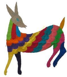 otomi_embroidery_060