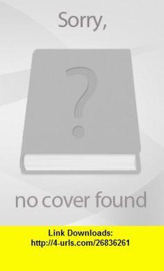 El grito de ant�gona (9788479760236) Judith Butler , ISBN-10: 8479760230  , ISBN-13: 978-8479760236 ,  , tutorials , pdf , ebook , torrent , downloads , rapidshare , filesonic , hotfile , megaupload , fileserve